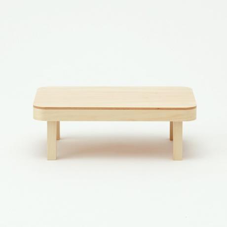 [伊千呂(イチロ)]chabu Sサイズ チャブ 受注生産品 【送料無料】YOTA KAKUDA DESIGN