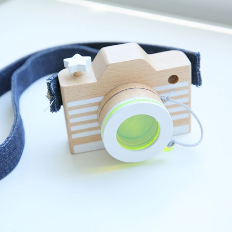 [kiko+]camera(カメラ)