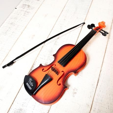 [Bontempi(ボンテンピ)]クラッシックバイオリン