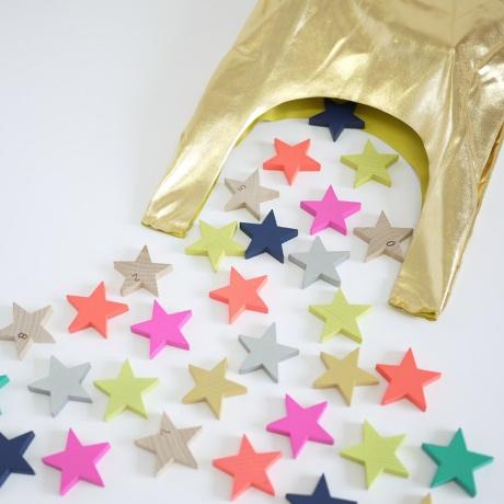 [kiko+(キコ)]tanabata (タナバタドミノ)