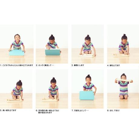 [伊千呂(イチロ)]chabu Lサイズ チャブ 受注生産品 【送料無料】YOTA KAKUDA DESIGN