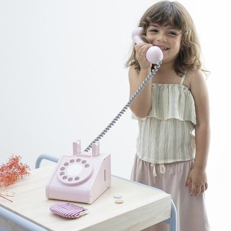 [kiko+(キコ)]telephone テレフォン