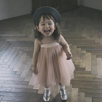 [MARLMARL(マールマール)]TUTU  sakura