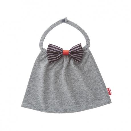 [niva(ニヴァ)] スタイ  butterfly tie